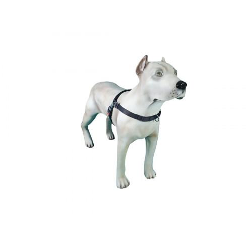 Peitoral de Treinamento K9 Spirit Para Cães (G)